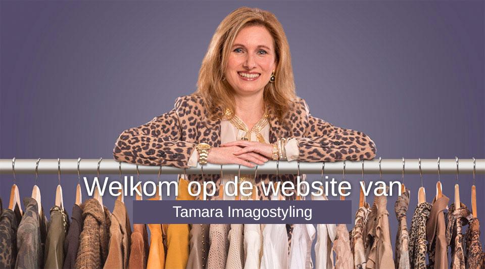 Tamara-Slider-Welkom